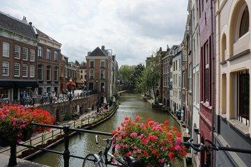 Bieren-van-de-Stad