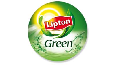 Lipton Tea Green Tea
